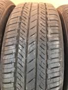 Bridgestone Dueler H/L. Летние, 2013 год, износ: 10%, 4 шт
