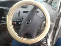 Блок подрулевых переключателей. Toyota: Corolla, Ipsum, Corsa, Previa, Town Ace, Voxy, Town Ace Noah, Noah, Picnic Verso, Lite Ace Noah, Hiace, Celica...