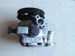 Гидроусилитель руля. Honda Odyssey, RA6, RA7 Двигатель F23A