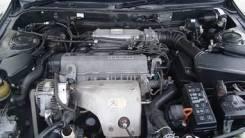 Двигатель. Toyota: Ipsum, Town Ace Noah, RAV4, Vista Ardeo, Passo Sette, Nadia, Soluna Vios, Corona, Rush, Crown, Corona Premio, Carina E, Avensis, Ca...