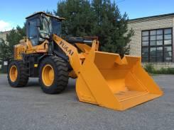 Fukai. ZL936 2016г. в. г/п 3 тонны., 4 900 куб. см., 3 000 кг.