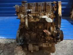 Двигатель в сборе. Chevrolet Lanos, T100 Двигатель A15SMS