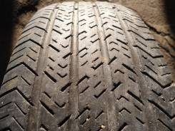 Michelin X Radial, 195/65 R15