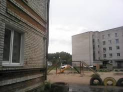 3-комнатная, Вокзальная,24. Приамурский, агентство, 58 кв.м.