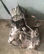Продажа МКПП на Toyota Prado LJ78 2LTE