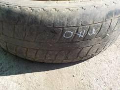 Диск с резиной Bridgestone Blizzak MZ-03, 195/65R15