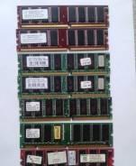 Процессоры 775, AM2, 478, память DDR