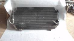 Радиатор кондиционера. Toyota Camry, SV30