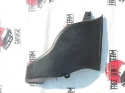 Патрубок воздухозаборника. Toyota Mark II, JZX110