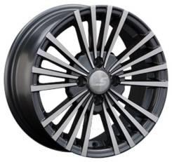 Light Sport Wheels LS 110. 5.5x13, 4x98.00, ET35, ЦО 58,6мм.