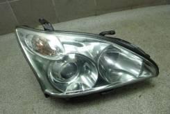 Фара правая для Lexus RX 300/330/350 2003-2009