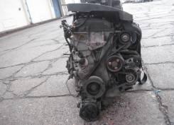 Продажа двигатель на Mazda Axela BKEP LF