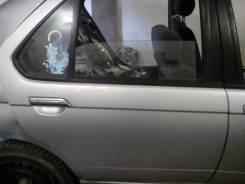 Дверь багажника. Nissan Bluebird, EU14