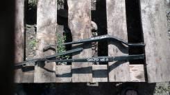 Трапеция дворников. Toyota Camry, SXV20 Двигатель 5SFE