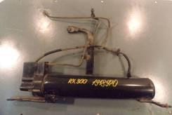 Осушитель тормозной системы. Lexus RX300, MCU35 Lexus RX400h Lexus RX300/330/350 Двигатель 1MZFE
