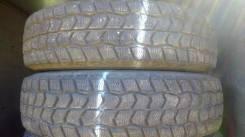 Dunlop, 165/14LT6PR