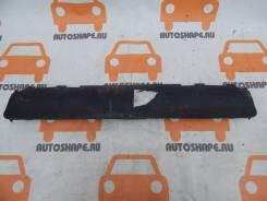 Пыльник усилителя бампера Audi Q5