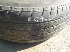 Литьё с резиной Bridgestone SF-324 195/65R15