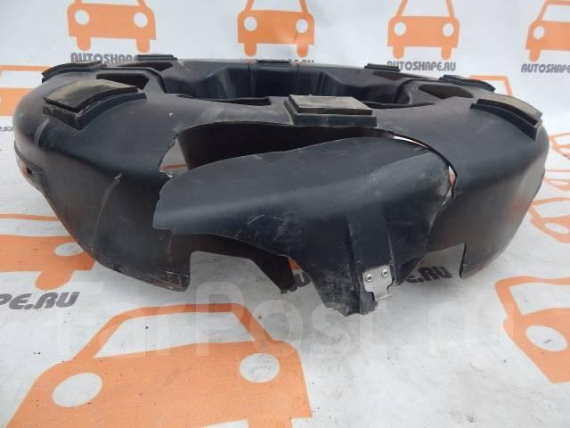 Внутренний кожух запасного колеса Suzuki Grand Vitara