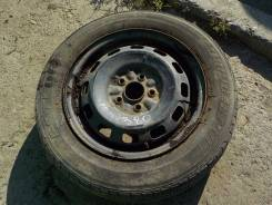 Диск с резиной Bridgestone Potenza RE910 175/65 R14