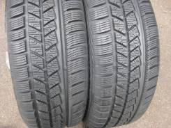 Avon Ice Touring ST, 215/60 R16