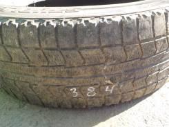 Bridgestone Blizzak MZ-02, 175/70 R14