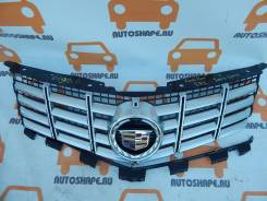 Решётка радиатора Cadillac SRX