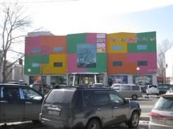 Торговые площади в аренду. 1 500,0кв.м., проспект Мира 244, р-н центральный