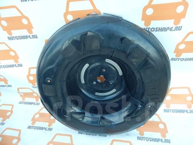 Кожух запасного колеса внутренний Toyota RAV4