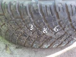 ЯШЗ Я-620, 185/65 R14