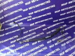 Рукав высокого давления. Mitsubishi Challenger, K99W