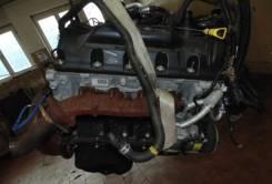 Двигатель 18 Ford Econoline