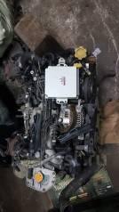 Двигатель в сборе. Subaru Legacy, BE5 Двигатель EJ206. Под заказ