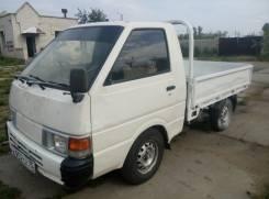 Nissan Vanette. Продаётся грузовик , 1 500 куб. см., 1 250 кг.