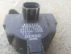 Замок. Toyota GS300, JZS160, UZS160, UZS161 Toyota Aristo, JZS160, JZS161 Двигатели: 3UZFE, 2JZGE, 1UZFE, 2JZGTE