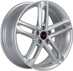 LegeArtis Concept-GM 508. 6.5x16, 5x105.00, ET39, ЦО 56,6мм.