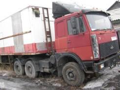 МАЗ. Продаю Супер , 14 860 куб. см., 15 850 кг.