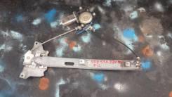 Стеклоподъемный механизм. Toyota Cresta, JZX91, JZX90, SX90, JZX93, LX90, GX90