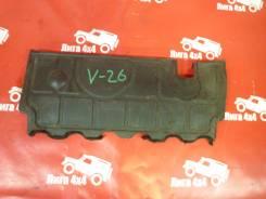 Защита двигателя. Mitsubishi Pajero, V14V, V26W, V24V, V25W, V24W, V34V, V23W, V24WG, V26WG, V21W, V46WG, V47WG, V26C, V25C, V24C, V44WG, V23C, V43W...
