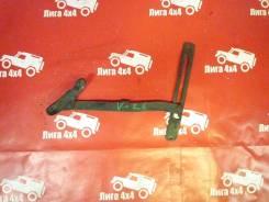 Ограничитель двери багажника. Mitsubishi Pajero, V14V, V26W, V24V, V25W, V24W, V34V, V23W, V24WG, V26WG, V21W, V46WG, V47WG, V26C, V25C, V24C, V44WG...
