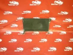 Радиатор кондиционера. Mitsubishi Pajero, V26W, V24V, V25W, V24W, V34V, V23W, V24WG, V26WG, V21W, V26C, V25C, V24C, V44WG, V23C, V43W, V44W, V45W, V46...
