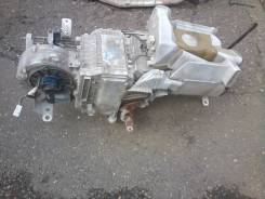 Печка. Toyota Cresta, GX100 Двигатель 1GFE