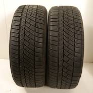 Continental ContiWinterContact TS 830 P, 235/55 R18