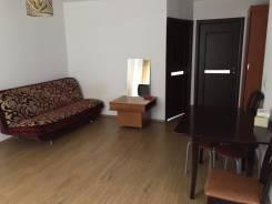 3-комнатная, Блюхера 4. 67 кв.м. Комната