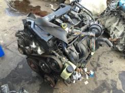 Двигатель L8 1.8 Mazda 6 GG GH Рестайлинг