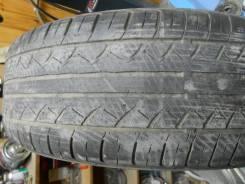 Bridgestone B700AQ. Летние, износ: 50%, 1 шт
