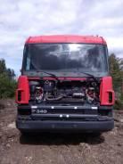 Куплю европейские грузовики после дтп, пожара, мородерства.