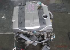 Продажа двигатель на Nissan Gloria HY34 VQ30DD