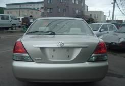 Toyota Mark II. 115