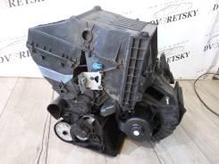 Корпус отопителя. Ford S-MAX